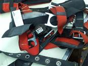 PROTECTA Miscellaneous Tool BODY HARNESS